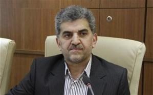 آموزش متخصصان طب ایرانی در 18 دانشگاه علوم پزشکی کشور