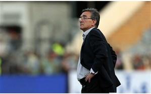 لیگ قهرمانان آسیا؛ الاهلی با برانکو تحقیر شد
