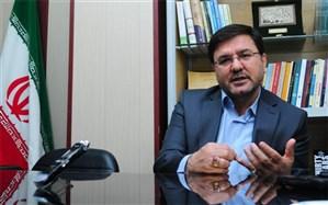 جزئیات جلسه غیر علنی مجلس درباره FATF به روایت بهروز نعمتی