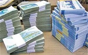 تزریق روزانه ۴۰۰ میلیارد ریال نقدینگی به بازار سرمایه