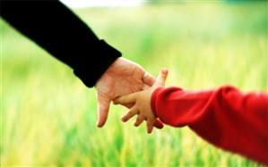 تصویب کلیات لایحه حمایت از کودکان و نوجوانان در کمیسیون بهداشت مجلس