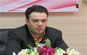 توزیع 14 هزار قلم وسایل ورزشی در مدارس استان مرکزی