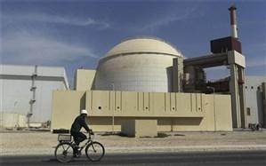 روسیه اعلام آمادگی کرد: ساخت نیروگاه در بوشهر، تجدید ساختار تاسیسات فردو