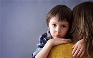اوتیسم و ام اس از سال آینده بیماری خاص محسوب می شود