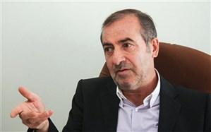 تقاضا از جهانگیری برای حل مشکل عضویت سپنتا نیکنام در شورای شهر یزد