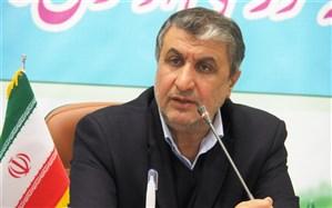 پیام استاندار مازندران به مناسبت روز جهانی کودک