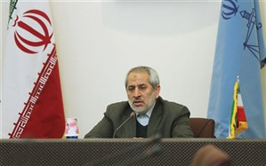 دادستان تهران خبر داد:  رد مال هزار و 100 میلیارد تومانی باقری درمنی