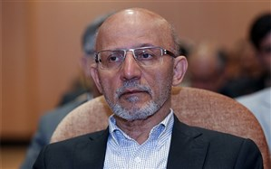 نماینده مردم تهران خطاب به رئیسجمهوری: منافع ملی ایجاب میکند برای رفع حصر با رهبری صحبت کنید