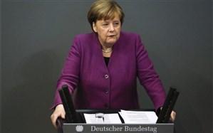 اختلاف نظر آلمان و اسرائیل بر سر برجام به روایت مرکل
