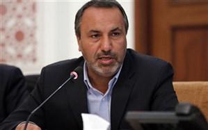 رئیس کمیسیون عمران مجلس به کمپین همه برپاپیوست