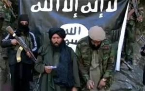 پاک آیین: داعش نمیتواند تهدیدی را که در عراق و سوریه برای ایران ایجاد کرد در افغانستان تکرار کند
