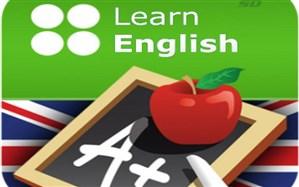 پیشنهاد معاون نظارت و ارزیابی دانشگاه فرهنگیان برای ایجاد مدارس خاص زبان انگیسی در آموزش و پرورش