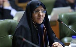 رئیس کمیسیون سلامت شورای شهر تهران:  ریالی از درآمد عوارض قطع اشجار صرف خرید باغ نشده است