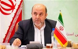 نظارت 2 هزار و 550 بازرس بر روند برگزاری انتخابات در مازندران