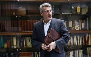 روایت سفیر ایران در انگلیس از «اختلافنظرهای جدی» در کاخ سفید