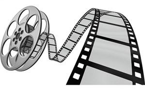 غلامرضا فرجی:  لیست نهایی فیلم های اکران نوروزی هفته آینده اعلام می شود