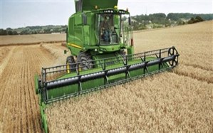 تهیه بستههای حمایتی برای تولیدکنندگان ماشینآلات کشاورزی