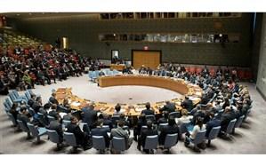 شکست سناریو واشنگتن برای محکومیت ایران در شورای امنیت