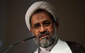 وزیر سابق اطلاعات کاندیدای انتخابات 1400 شد