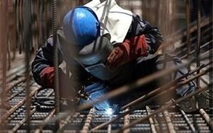 «ترمیم دستمزد کارگران» دستور جلسه فردای مزدی