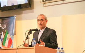 آذربایجان شرقی در حوزه دامپزشکی مشکل خاصی ندارد
