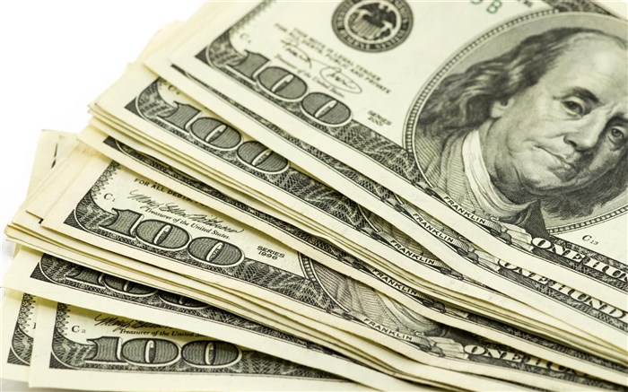 حذف ارز 4200 تومانی تاثیری در افزایش قیمت کالاها در سال آینده ندارد