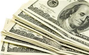 قیمت هر دلار آمریکا به ۱۴هزار و 480 تومان رسید
