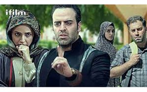 شهرام شاه حسینی با «هشت و نیم دقیقه» به شبکه سحر می آید