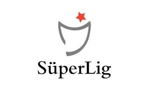 سوپر لیگ ترکیه؛ فنرباغچه بدون مهاجم استقلالی از قهرمانی دور شد
