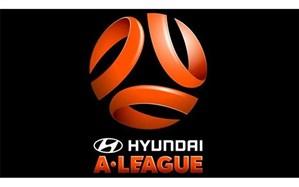 ای لیگ استرالیا؛شکست ملبورن سیتی با حضور هافبک ایرانی