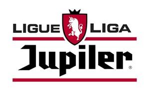 لیگ برتر بلژیک؛ کابوس شارلوا با سکونشینی نورافکن و پاس گل قلیزاده زنده ماند