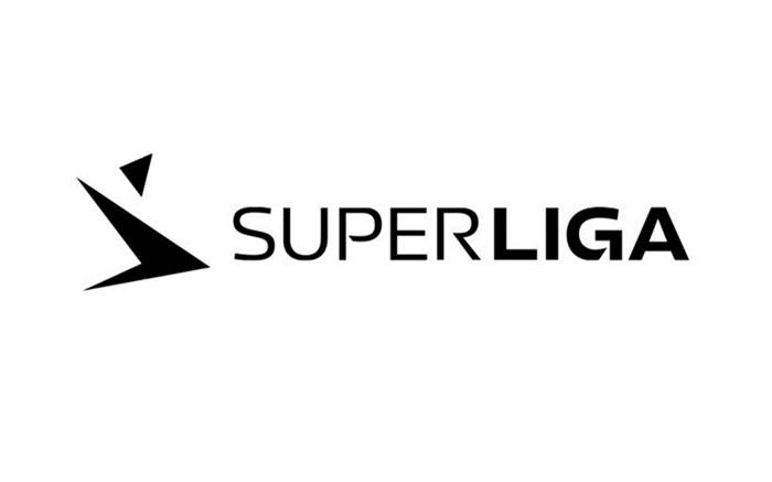 لوگو سوپر لیگ دانمارک