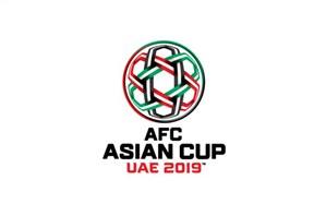 جام ملتهای آسیا؛ زور سوریه به دفاع فلسطین نرسید