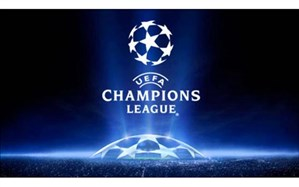 برنامه مرحله نیمه نهایی لیگ قهرمانان اروپا اعلام شد