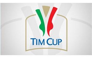 تاریخ برگزاری فینال کوپا ایتالیا اعلام شد