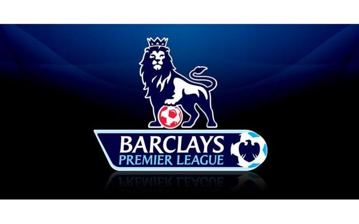 لوگو لیگ برتر انگلیس