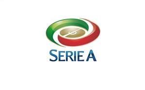 زمان جدید برگزاری دربی ایتالیا اعلام شد