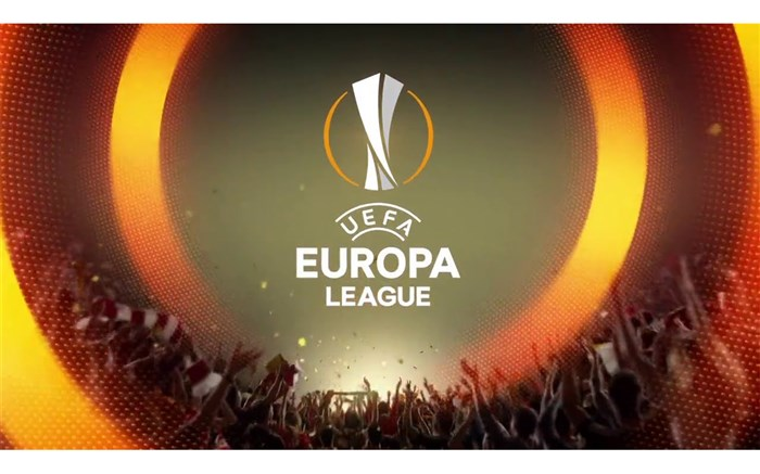 لوگو لیگ اروپا