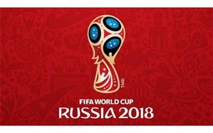 پخش دیدار ایران و پرتغال با حضور خانوادهها در ورزشگاه آزادی قطعی شد