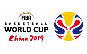سیدبندی جام جهانی بسکتبال اعلام شد