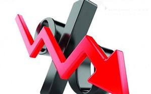 نرخ بیکاری در سال گذشته اعلام شد