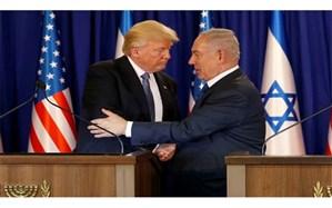 2 مقاماسرائیلی: اروپا خواسته ترامپ درباره  برجام را تامین نمیکند