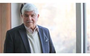 محمد هاشمی: آبرو و حیثیت ما از انقلاب است، اما به لحاظ مادی منفعتی نداشته ایم