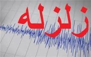زلزله 4.4 ریشتری سردشت را لرزاند