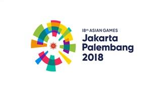 پاداش پای سکو ورزشکاران در بازیهای آسیایی و المپیک نوجوانان مشخص شد