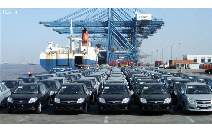 عضو اتحادیه نمایشگاهداران خودرو: قیمت خودرو کاهش مییابد