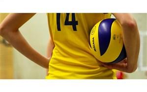 برنامه مرحله حذفی والیبال قهرمانی آسیا؛ رقیب ایران معرفی شد