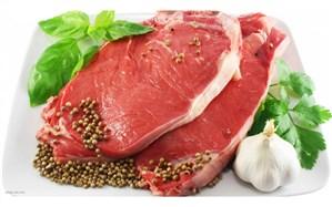 تقاضای بالا قیمت گوشت را گران کرد