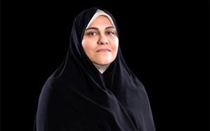 قول مساعد قوه قضاییه برای تغییر احکام دانشجویان و زنان بازداشتی
