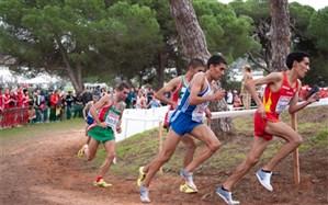 اعزام ۱۱ دونده به مسابقات صحرانوردی قهرمانی آسیا